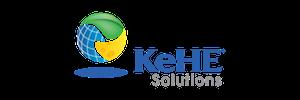 KEHE logo (2)