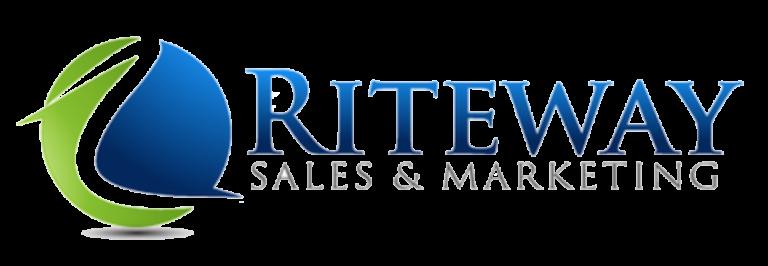 Riteway Sales & Marketing