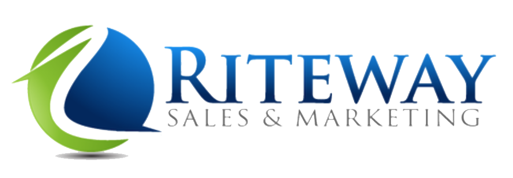 Riteway Sales & Marketing |