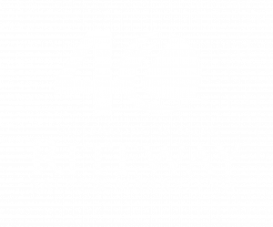 Riteway is Celebrating 40 years in 2021 white